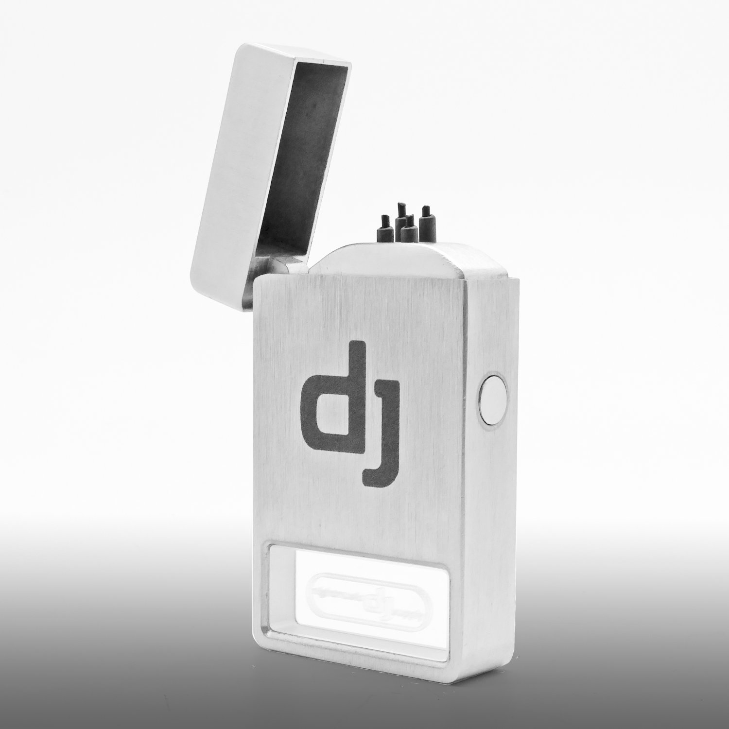 dj-lighter 02