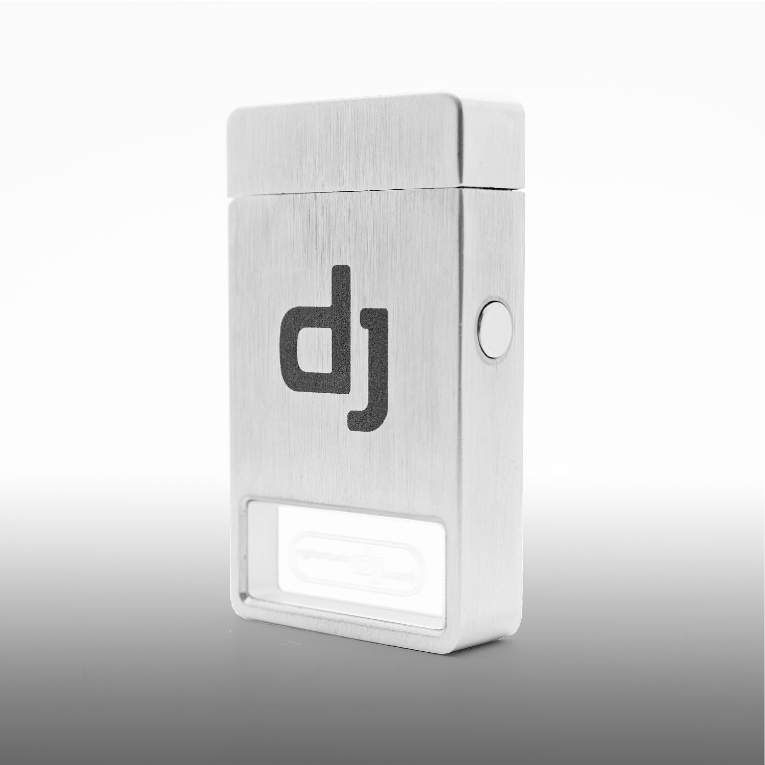 dj-lighter 03