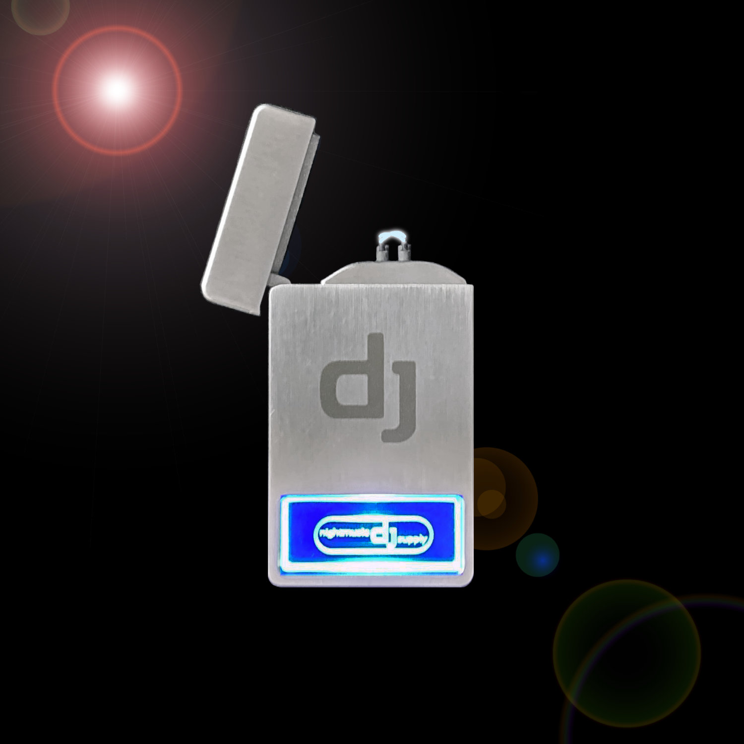 dj-lighter 07