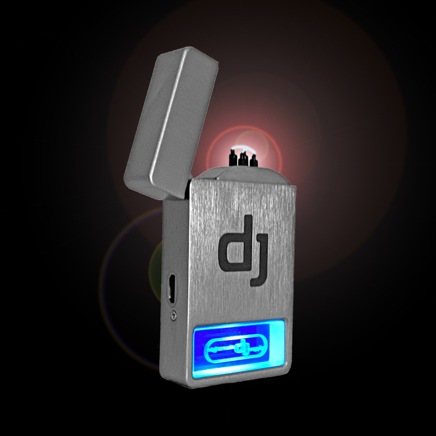 dj-lighter 09